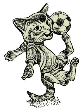 Logo del Torneo