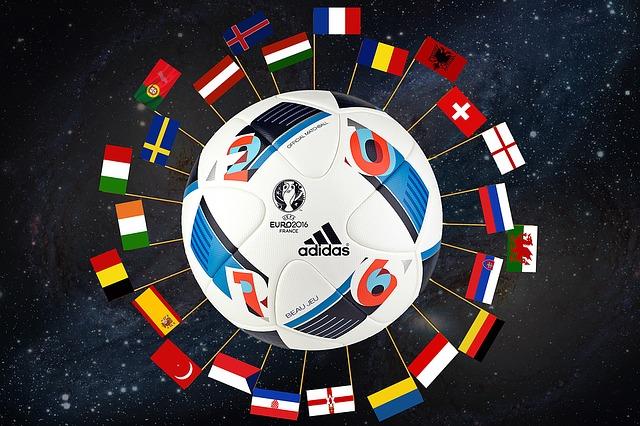 european-championship-1454165_640