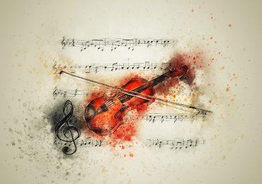 Sagra Musicale Stazzemese: gli appuntamenti a Retignano